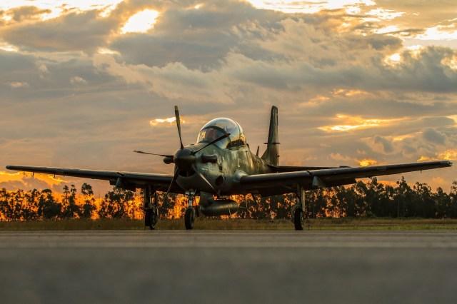 22580627395 7d4ed62708 k - Embraer A-29 completa 15 anos de operação na FAB