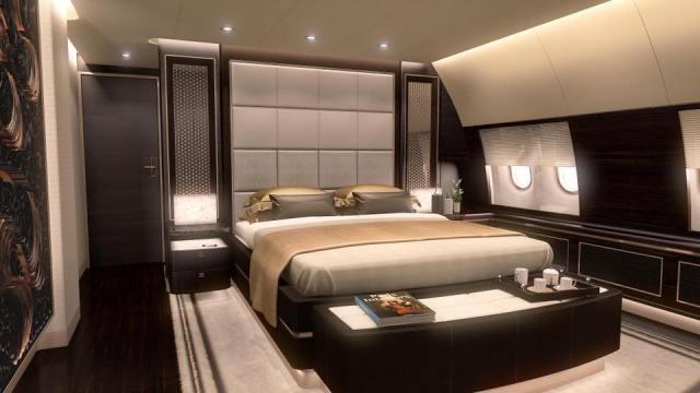 74372998 2511524928923592 4697324071422001152 n - NBAA: Cliente VIP encomenda dois jatos executivos 787-9 Dreamliner