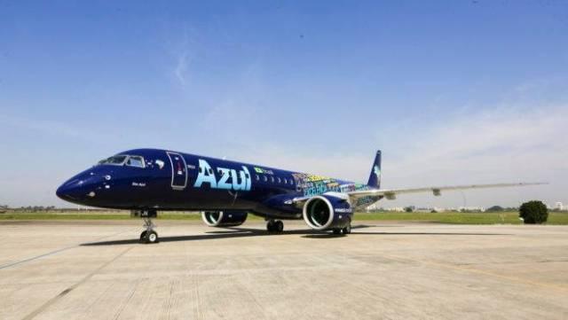PRESS CONFERENCE01 660x372 - Embraer entrega 17 jatos comerciais e 27 executivos no terceiro trimestre de 2019