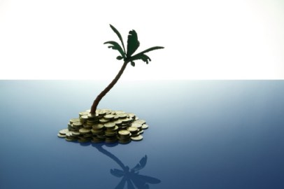 Offshore Trusts for Asset Protection