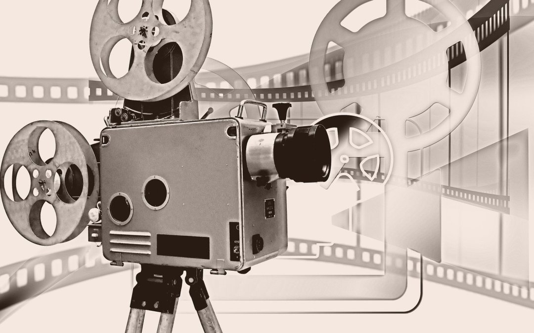 Video Content Marketing: Part 2 in Our Series