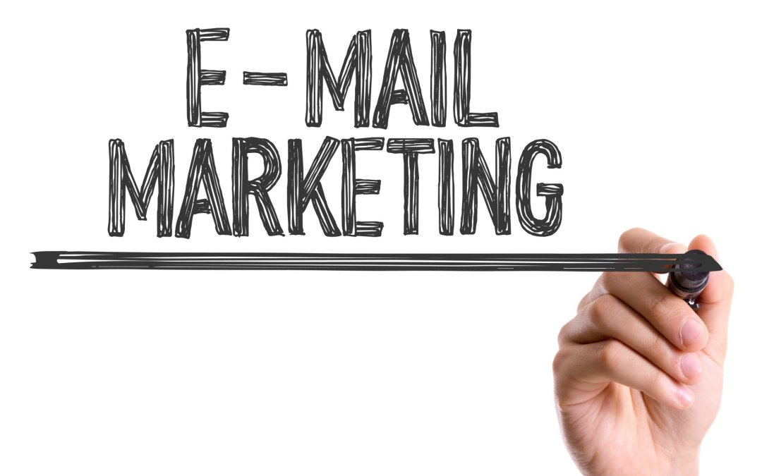 5 Things To Do Before Your Higher Education Email Marketing Launch