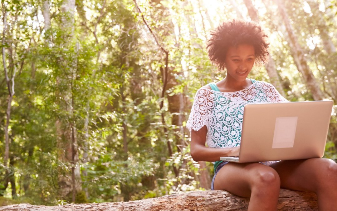 Why Your College Website Should Have Evergreen Content
