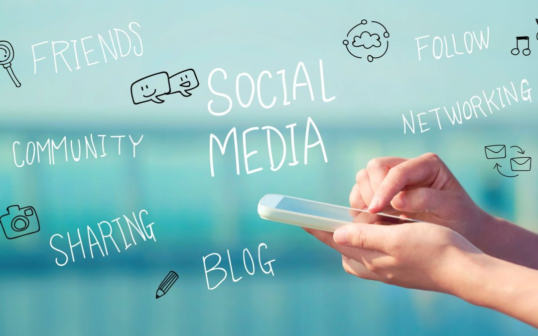 10 Social Media Marketing Best Practices for Colleges and Universities