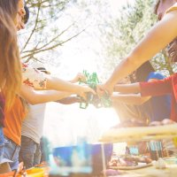 7 Game-Changing Ideas for College or University Homecoming