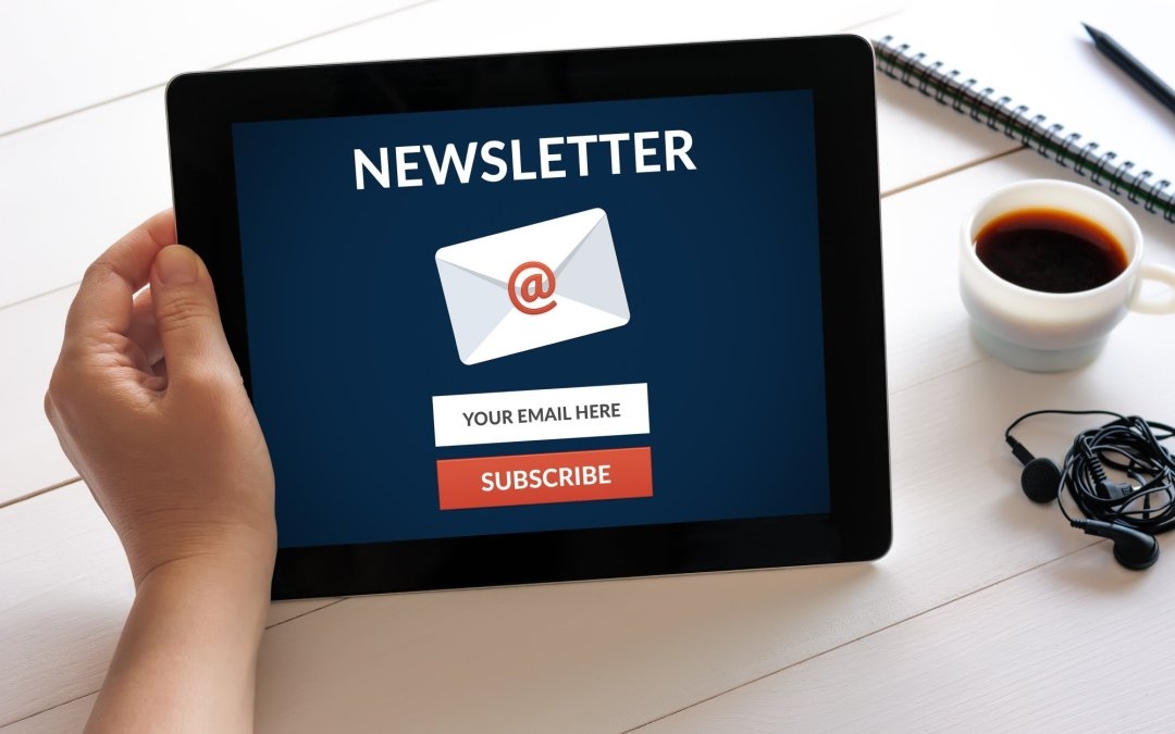 6 Stories Your Alumni Newsletters Should be Telling