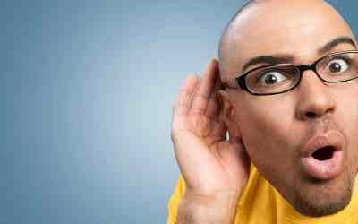 5 Listening Tools to Gauge Education Brand Perception