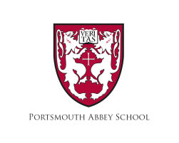 Portsmouth Abbey School