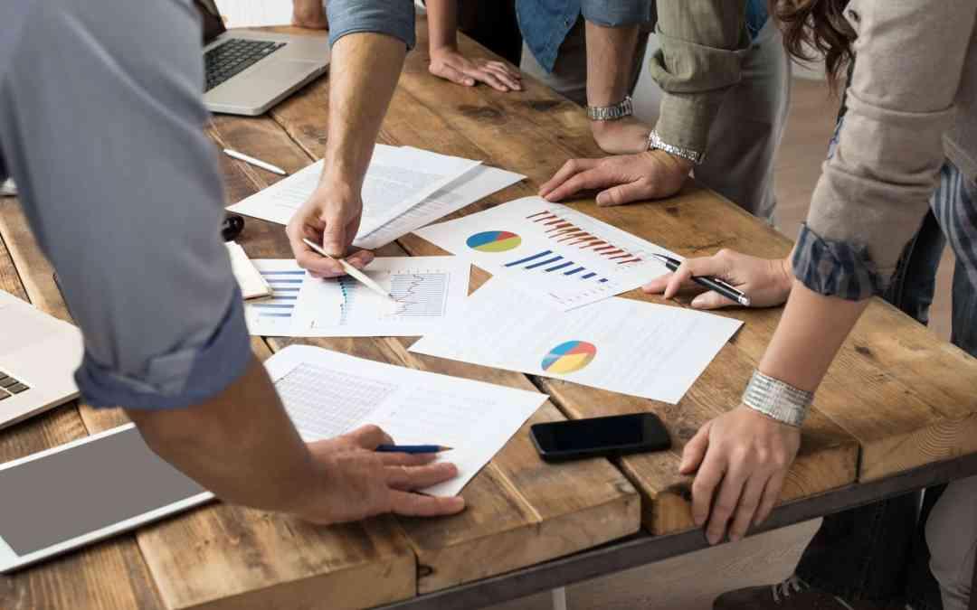 education marketing plan