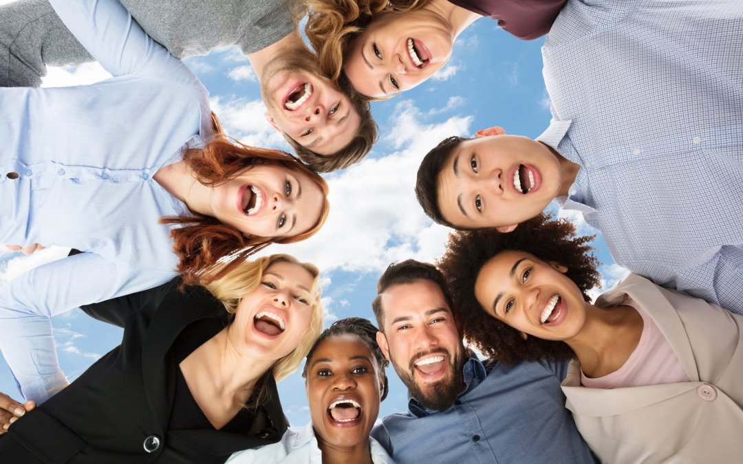 Enrollment Marketing Personas: Speaking Their Language