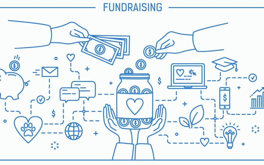 Improve School Fundraising Results with Stronger Teamwork