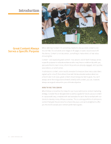 Caylor_Great Admissions Content-PROMO 2_Page_3