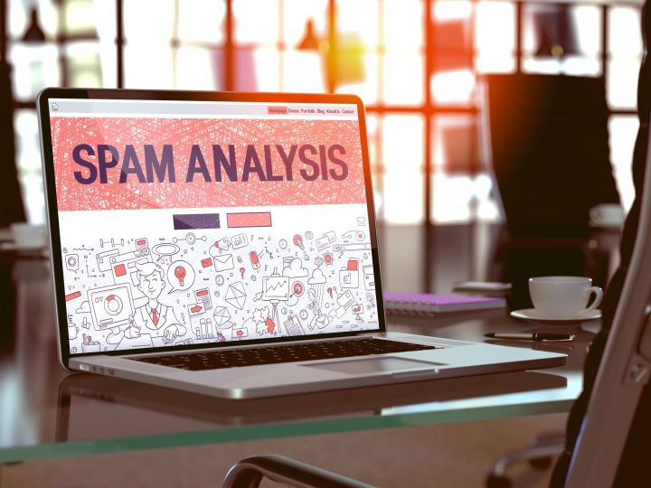 One way to improve your email open rates is to optimize your email deliverability.