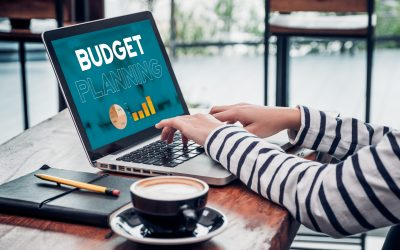 Small Enrollment Marketing Budget? 5 Tips to Get the Job Done Affordably