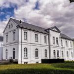 19th-century-palace