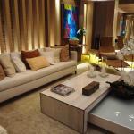 big-warm-apartment