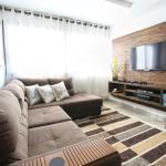 bright-apartment