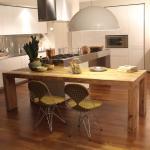 minimalistic-modern-apartment