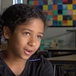 Cayman First Classroom of the Month:  Hope Academy