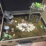 miniature garden 2