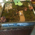 miniature garden 3