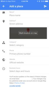 add-local-business-google-maps-app2