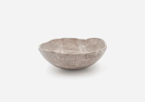 Bowl a Mano Liso. Kalua. (S)