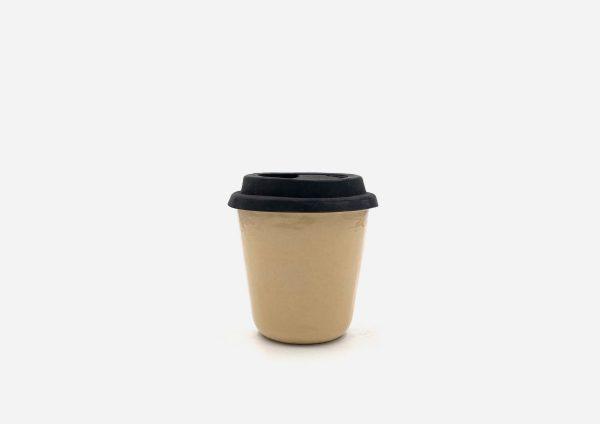 Keep Cup. Crema. (S)