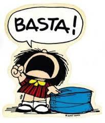 malfalda_basta