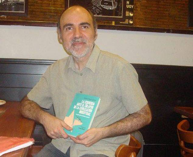 Manuel-Casal-Lodeiro.jpg