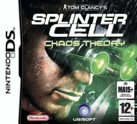 https://i1.wp.com/www.cazatrucos.com/imagenes/tom_clancy%27s_splinter_cell_chaos_theory.jpg