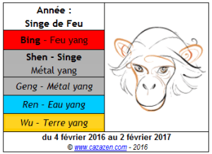 2016-Singe-de-Feu