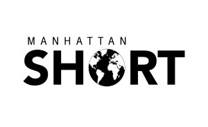 MANHATTAN Short Film Fest