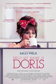Movie: Hello My Name is Doris