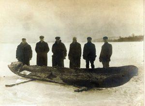 canoe_edit final