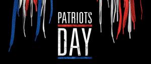 Movie: Patriot's Day