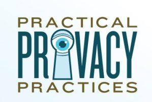 Privacy Protection Workshop- POSTPONED