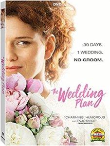Movie: Wedding Plan