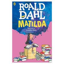 Wild and Wonderful Readers: A Junior Book Club