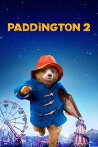 Movie: Paddington 2