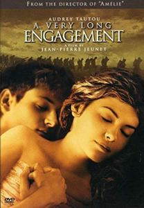 Film: A Very Long Engagement