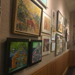 Picture of Winterfest Art Show