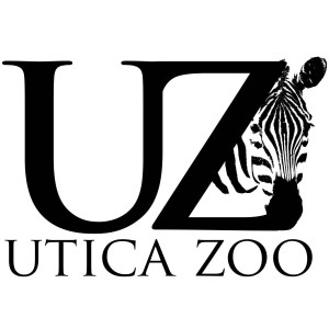 A Visit with Utica Zoo