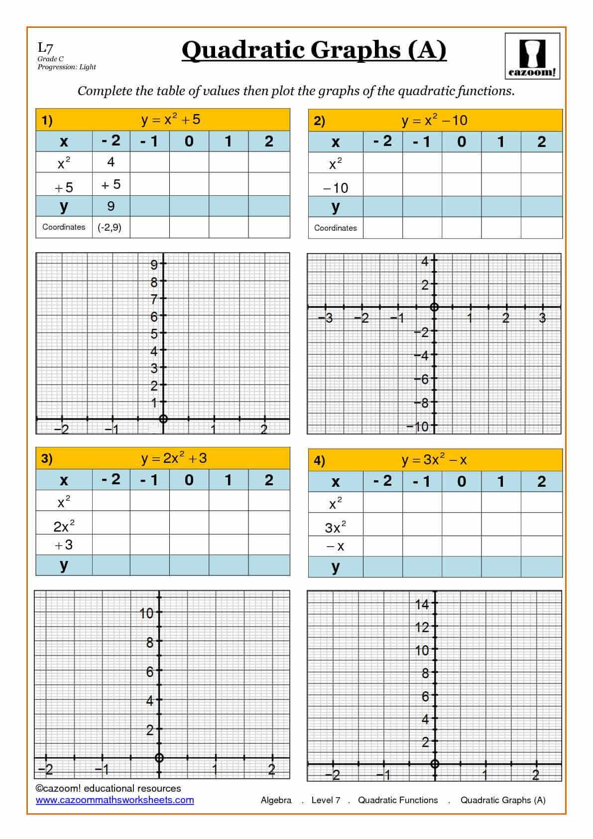 A Fun Way To Learn Maths