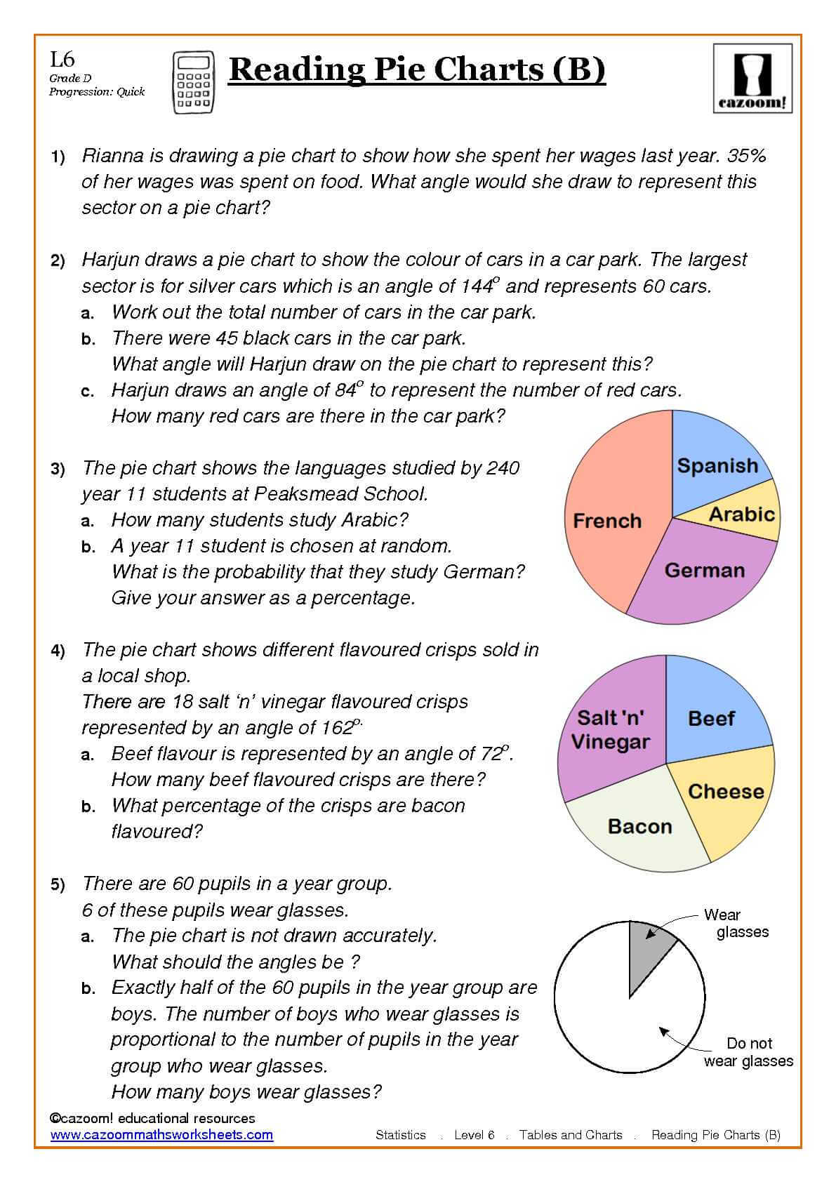 Skills Worksheet Populations Interpreting Graphs
