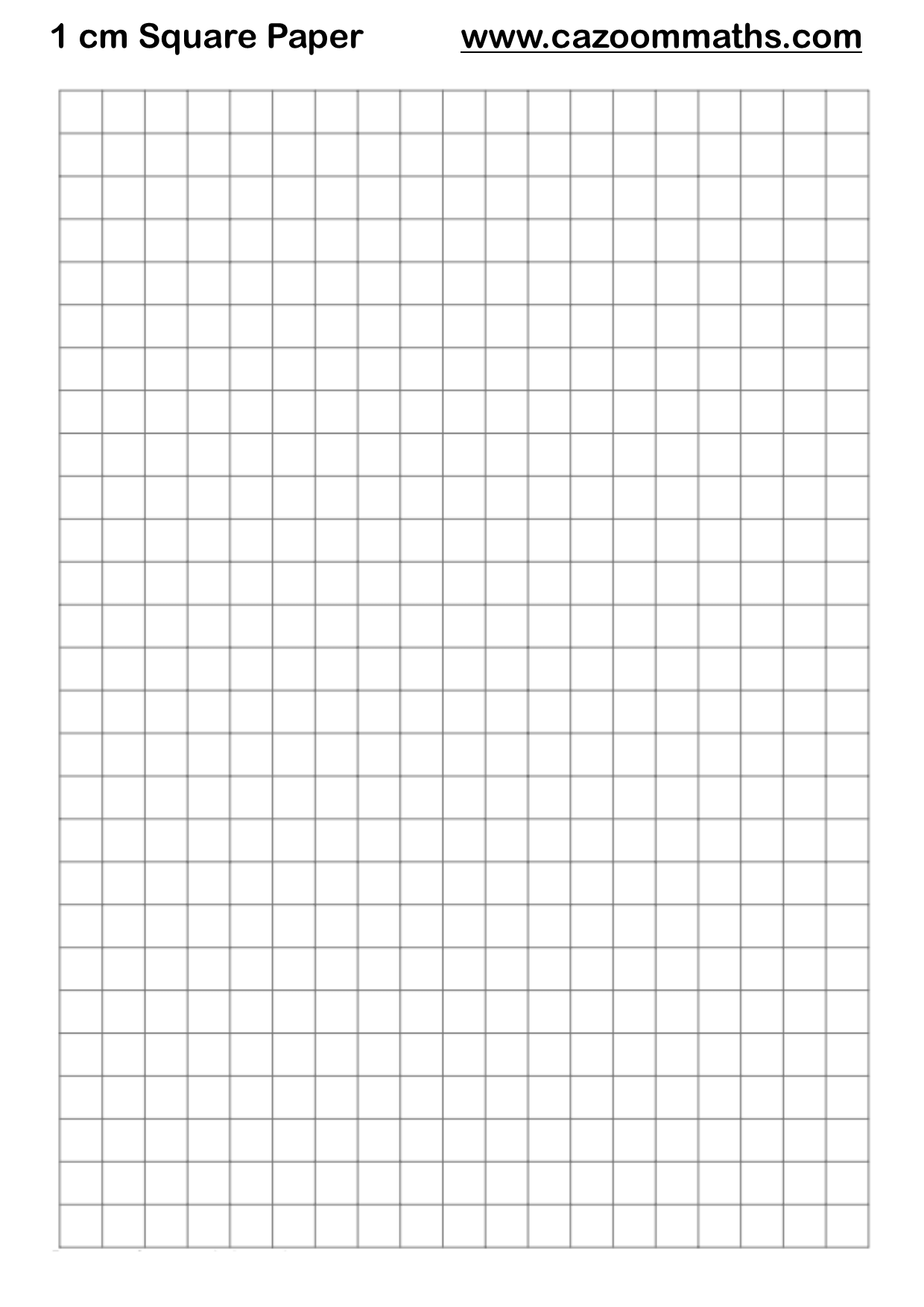 Worksheet Four Quadrant Graph Paper Worksheet Fun