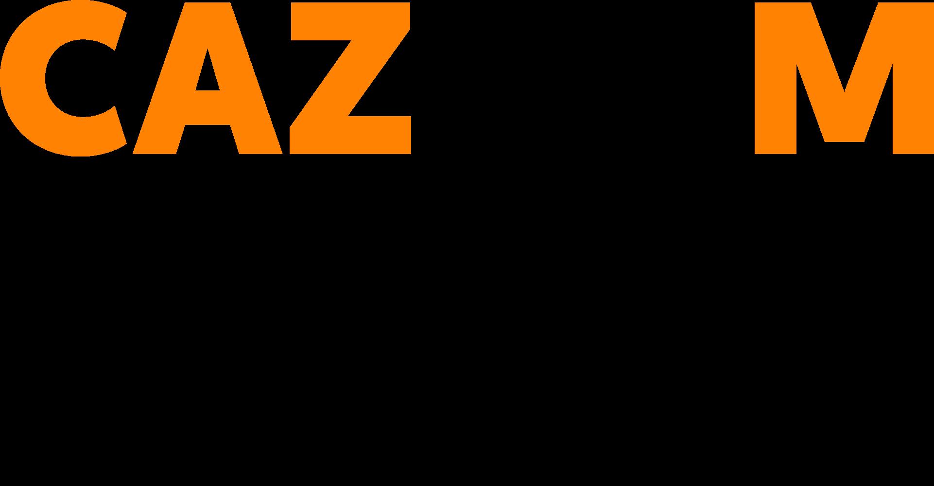 Powers Joke Cazoom Maths Worksheets Powers Best Free Printable Worksheets
