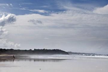 Playa de Guanacaste
