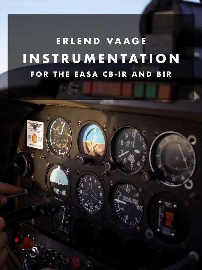 022 - AGK Instrumentation 1.1