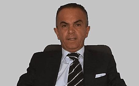 CEO Carlo Bellucci